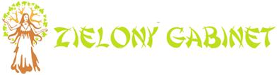 Zielony Gabinet