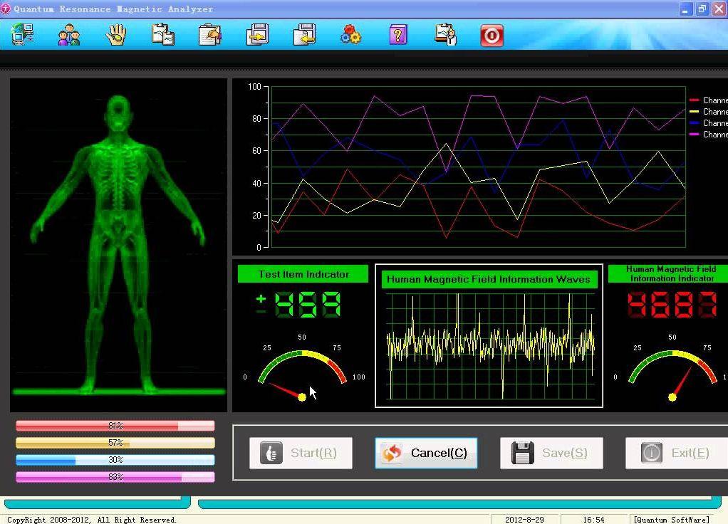 Zaktualizowano Kwantowy rezonans magnetyczny IU49